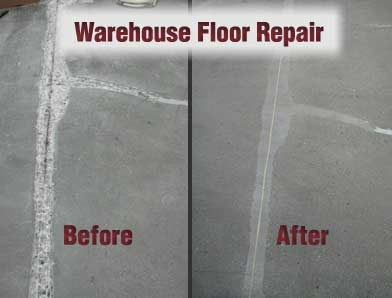 Cw Concrete Repair And Restoration 778 709 3177 Taking